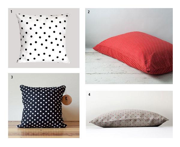 tiffbits-etsy-finds-pillows-polka-dots