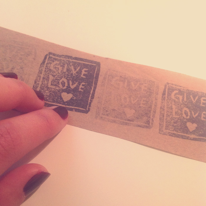 tiffbits-give-love-stamp