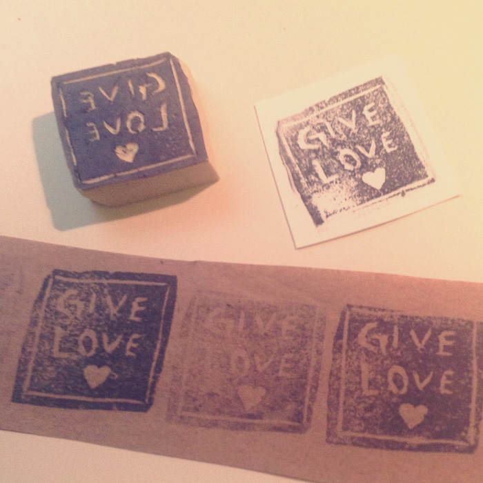 tiffbits-give-love-stamp2