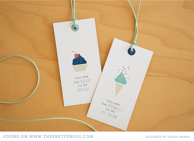 you-are-the-sweetest-valentines-tags