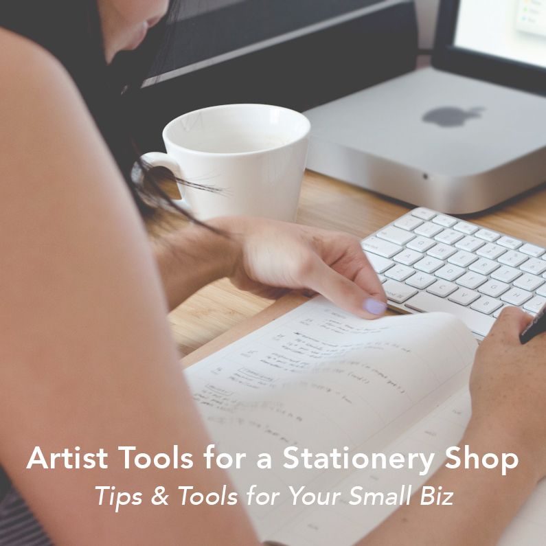 tiffbits-artist-tools-stationery-business-small-biz-tips-thumbnail
