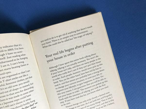 tiffbits-blog_book-magic-tidying-up-kondo-inside-spread-2