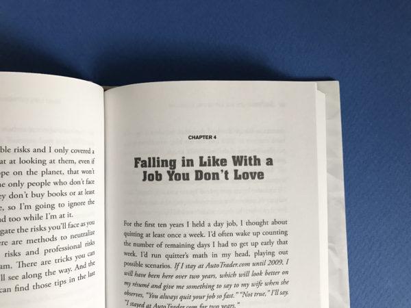 tiffbits-blog_book-quitter-jon-acuff-inside-spread