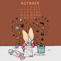 tiffbits-2019-oct-calendar-tatbilb-halloween-sq